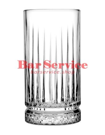 Хайбол «Элизия»;  стекло;  445мл;  D=76,H=150мм;  прозр. в Тольятти