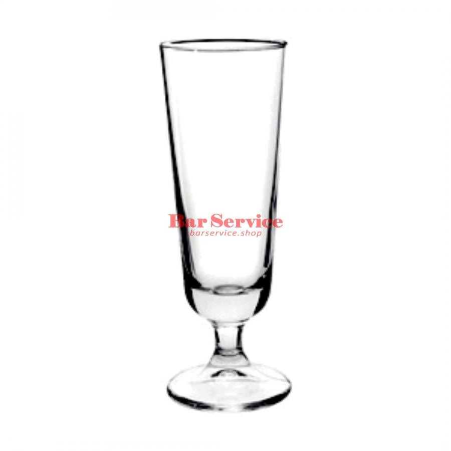 Бокал д/кокт. «Джаз»; стекло; 330мл; D=73,H=200мм; прозр. в Тольятти