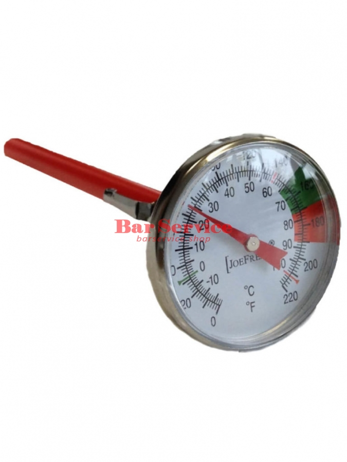 Термометр д/бариста JoeFrex в Тольятти