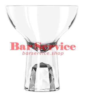 Бокал д/коктейлей; стекло; 140мл; D=88,H=102мм; прозр. в Тольятти