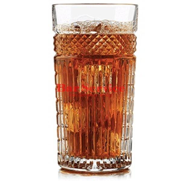 Хайбол; стекло; 470мл; D=85,H=157мм в Тольятти