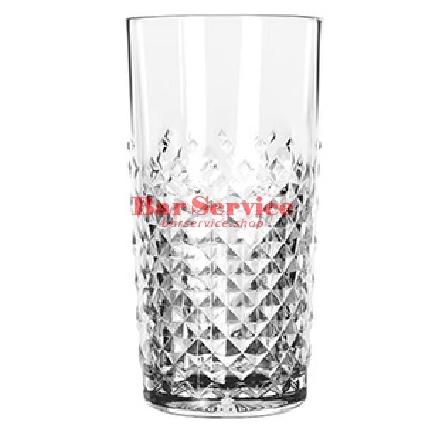 Хайбол «Каратс»; стекло; 414мл; D=78,H=154мм в Тольятти