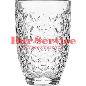 Хайбол стекло (прозрачный) 300мл; в Тольятти