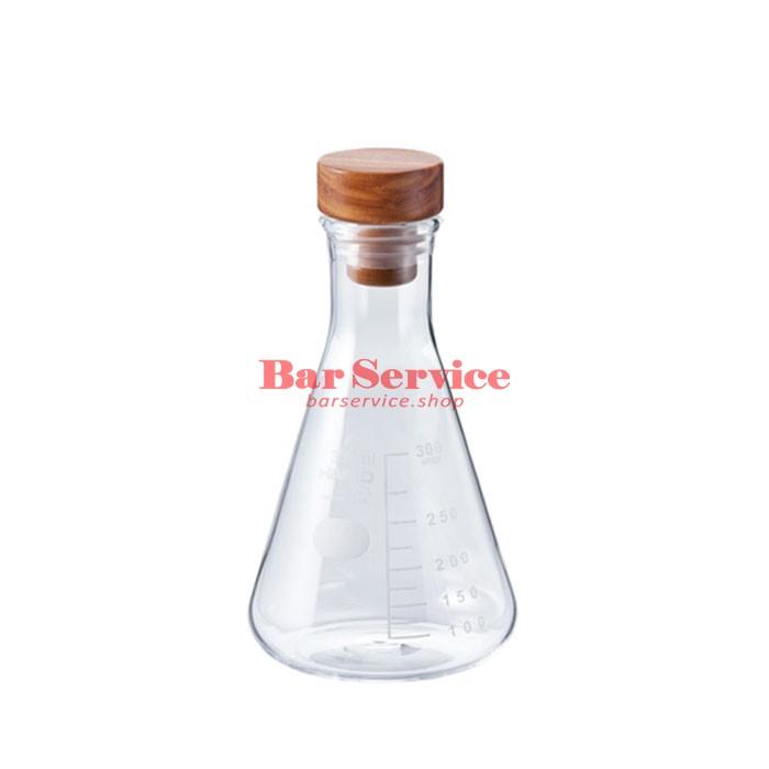 Hario SFS-L. Бутылка для приправ. 350 гр в Тольятти