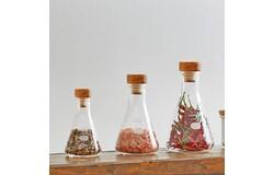 Hario SFS-L. Бутылка для приправ. 350 гр в Тольятти new