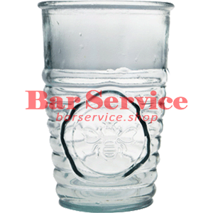 Хайбол стекло; 300 мл; D=80,H=120 мм; в Тольятти